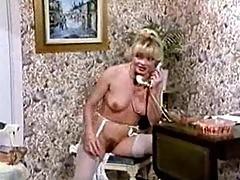 Massage Sex Movies Massage Vintage Tube By Vintagebulls Com
