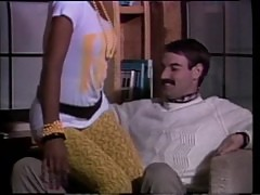 Classic - Swedish Erotica Vol. 04 1of2 clip2